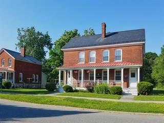 Townhouse for sale in 1113 Ethan Allen Avenue B, Essex, VT, 05452