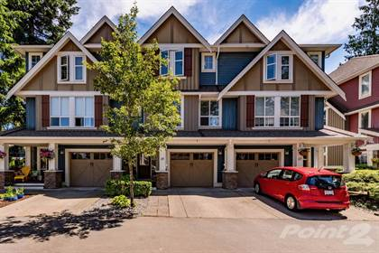 Residential Property for sale in 5837 SAPPERS WAY, Chilliwack, British Columbia, V23 0G4