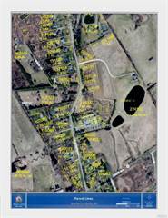 Land for sale in Lime Ridge Road, Beekman, NY, 12570