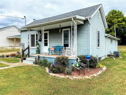 Residential Property for sale in 506 Mill Street, Park Hills, MO, 63601