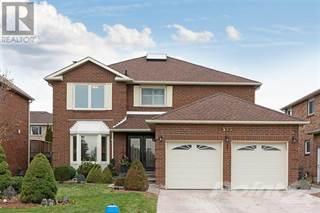 Single Family for sale in 533 GOLDEN OAK Drive, Oakville, Ontario