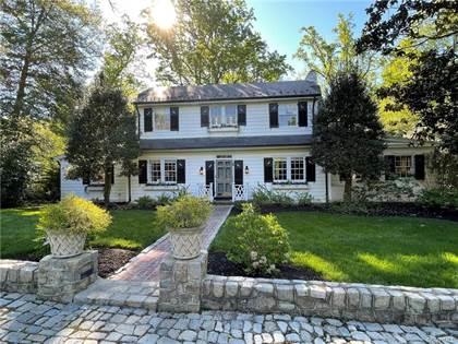 Residential Property for sale in 25  Rio Vista Ln, Richmond, VA, 23226
