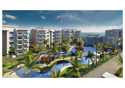 Residential Property for sale in LaSirene - Luxury Resort, Ambergris Caye, Belize