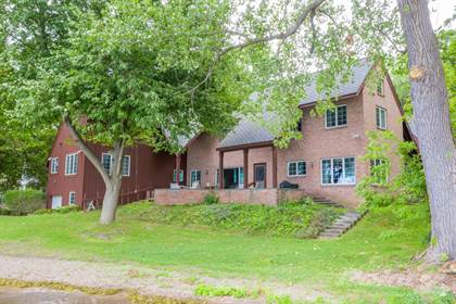 Residential for sale in 5438 E Lake Rd, Conesus, NY 14435, Conesus Lake, NY, 14435