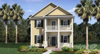 Single Family for sale in 3829 Maidstone Dr, Mount Pleasant, SC, 29466
