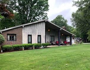 Single Family en venta en 3308 Suncrest, Danville, IL, 61832