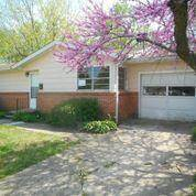 Residential Property for sale in 1126 East Edgewood Street, Springfield, MO, 65807