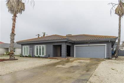 Residential Property for sale in 15538 Cuttysark St, Corpus Christi, TX, 78418