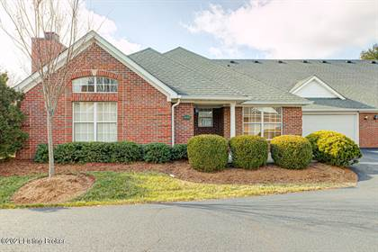 Residential Property for sale in 10413 Wemberley Hill Blvd, Louisville, KY, 40241