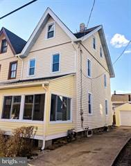 Single Family for rent in 28 PROSPECT AVENUE, Bryn Mawr, PA, 19010