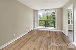 Apartment for rent in Yaletown Nine Three Nine - Two Bedroom, Vancouver, British Columbia