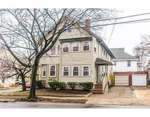 Condo for sale in 72 Fairview Ave 72, Belmont, MA, 02478