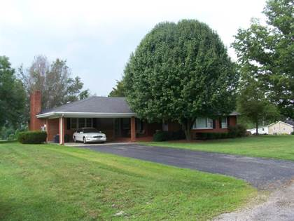 Residential Property for sale in 2878 Cooper Lane, Camargo, KY, 40353