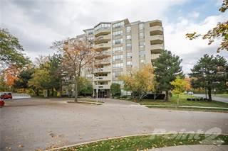 Condo for sale in 6 Village Green 702, Stoney Creek, Ontario, L8G 5B7
