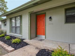 Single Family for sale in 3219 Eastbrook Drive, Mesquite, TX, 75150