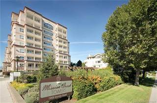 Condo for sale in 1966 Durnin Road,, Kelowna, British Columbia, V1X7Z2