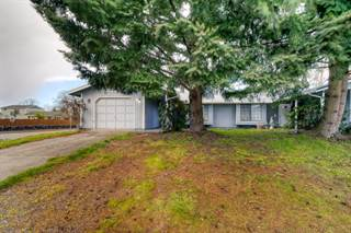 Multi-family Home for sale in 11512 - 11514 19th Ave Ct S, Tacoma, WA, 98444
