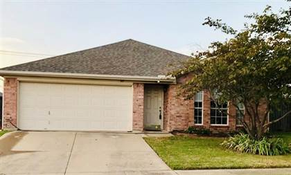 Residential for sale in 809 Birkhill Trail, Arlington, TX, 76001