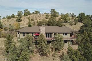 Single Family for sale in 32 Pinnacle Circle, Prescott, AZ, 86305
