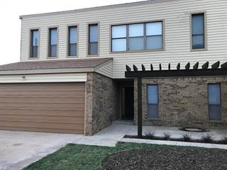 Single Family for sale in 801 Golf Course Rd, Andrews, TX, 79714