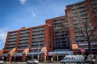 Wondrous 3 Bedroom Apartments For Rent In Edmonton Point2 Homes Download Free Architecture Designs Lukepmadebymaigaardcom