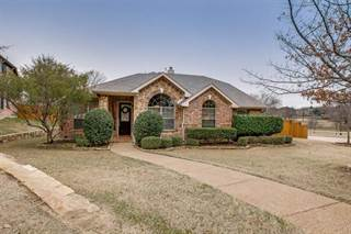 Single Family for sale in 1695 Lake Brook Circle, Rockwall, TX, 75087