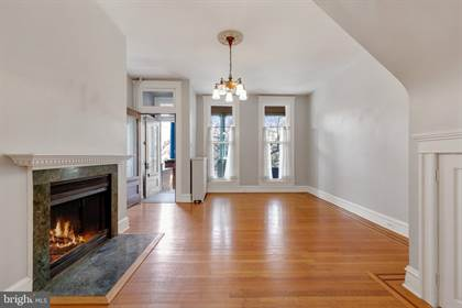 Residential Property for sale in 2722 GUILFORD AVENUE, Baltimore City, MD, 21218