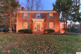 Single Family for sale in 7726 Westland Dr, Knoxville, TN, 37919