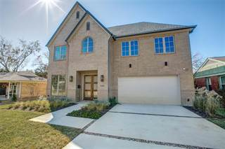 Single Family for sale in 445 Hambrick Road, Dallas, TX, 75218