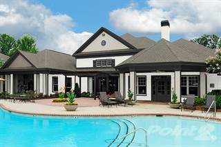 Apartment for rent in Promenade Park, Charlotte, NC, 28277