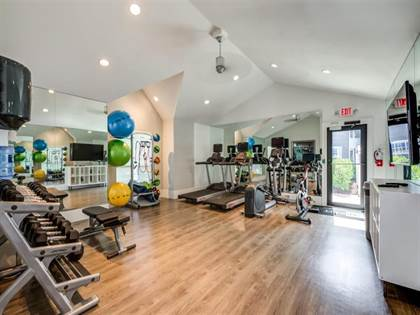 Apartment for rent in 5300 Hemingway Lane, Golden Gate, FL, 34116