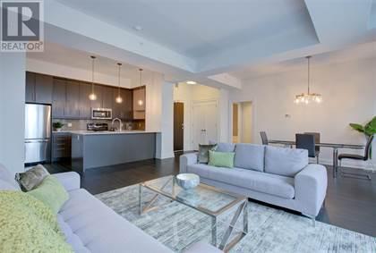 Single Family for sale in 25 Alderney Drive 407, Dartmouth, Nova Scotia, B2Y0E4