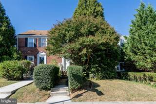 Townhouse for rent in 4806 NORWOOD ROAD, Baltimore City, MD, 21212