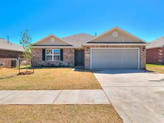 Mustang Real Estate Homes For Sale In Mustang Ok Page 3