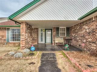 Single Family for sale in 2609 SW 102nd Street, Oklahoma City, OK, 73159