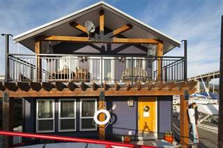 Single Family for sale in 1681 COLUMBIA STREET, North Vancouver, British Columbia, V7J1A5