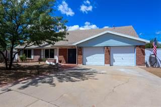 Single Family for sale in 6780 E Baker Street, Tucson, AZ, 85710