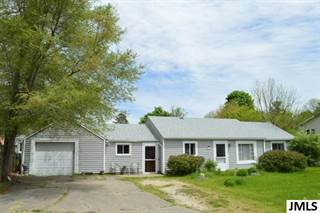 Single Family for sale in 2090 COOLRIDGE RD, Holt, MI, 48842