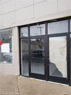 Residential Property for rent in 17152 LAHSER Road, Detroit, MI, 48219
