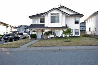 Single Family for sale in 3277 GOLDFINCH STREET, Abbotsford, British Columbia, V2T5R9