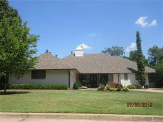 Single Family for sale in 2225 NW 57 Street, Oklahoma City, OK, 73112