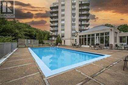 Single Family for sale in 30 Brookdale Crescent 105, Crichton Park, Nova Scotia