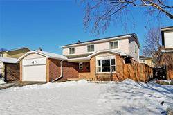 Residential Property for sale in 38 Hamilton Hall Dr, Markham, Ontario