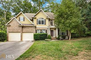 Single Family for sale in 4245 Rockpoint Dr, Kennesaw, GA, 30152