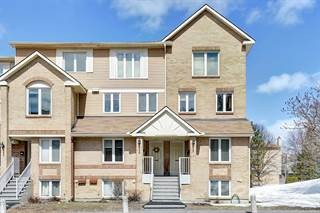 Residential Property for sale in 6541 Bilberry Drive, Ottawa, Ontario, K1C 2W4