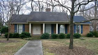 Single Family for sale in 503 Club Pines Drive, Greenville, NC, 27834