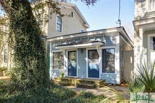 Single Family for sale in 345 E Broad Street, Savannah, GA, 31401