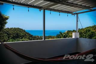 Multi-family Home for sale in Bo. Puntas Carr 413 Km 3.6 , Rincon, PR, 00677