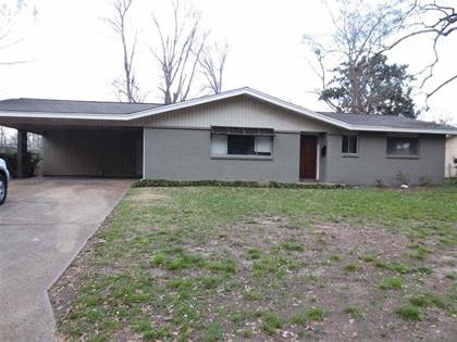 Residential Property for rent in 1426 SHEFFIELD DR, Jackson, MS, 39211