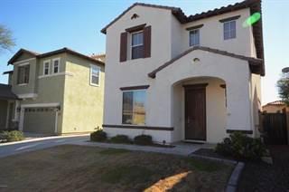 Single Family for sale in 1059 W DAWN Drive, Tempe, AZ, 85284